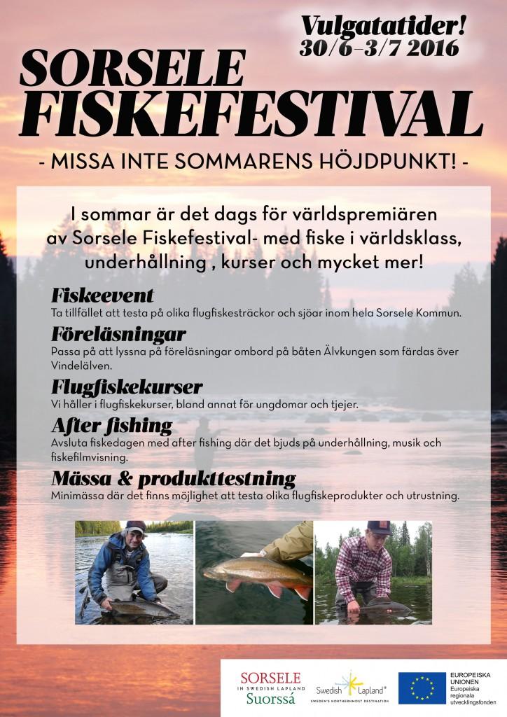 Fiskefestival Sorsele A4 kopiera